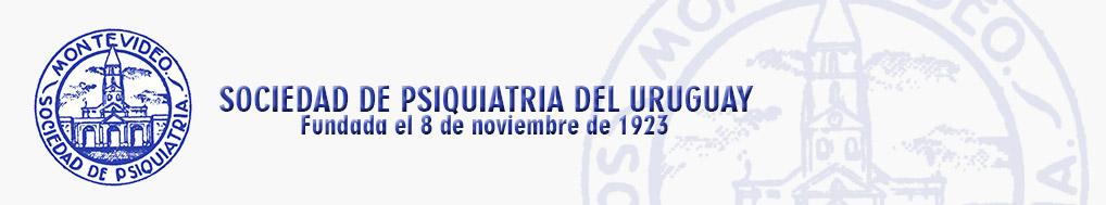 spu.org.uy