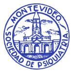 spu_logo